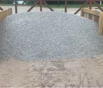 best gravel for landscaping