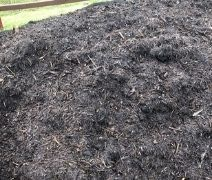 image of soils and compost at store