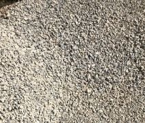 rocks for yard and garden